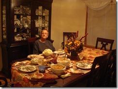 Preparing Thanksgiving Dinner 2011-11-24 2011-11-24 026