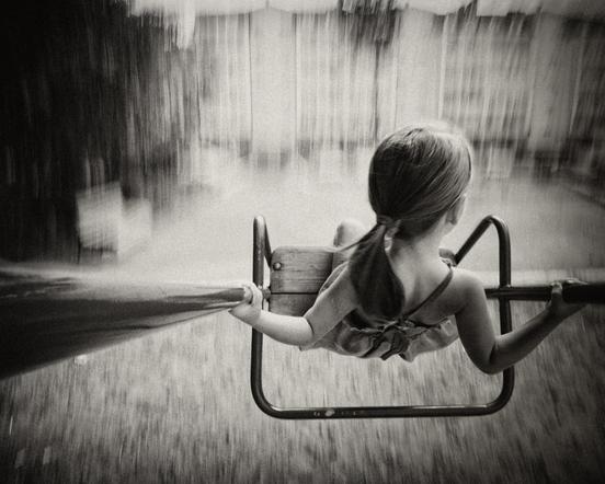 Лучший фотограф 2011, детская фотография, bestphotographer