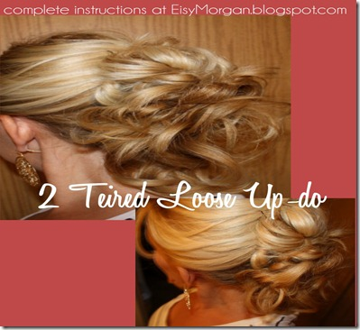 2tieredlooseupdo1