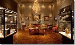tefaf-art-and-antiques1