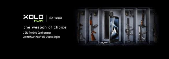 Xolo-play-8x-1200