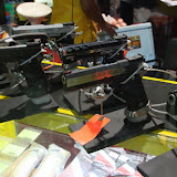 defense and sporting arms show - gun show philippines (322).JPG