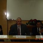 MSDC, 2004-2007 / DSC04155.JPG