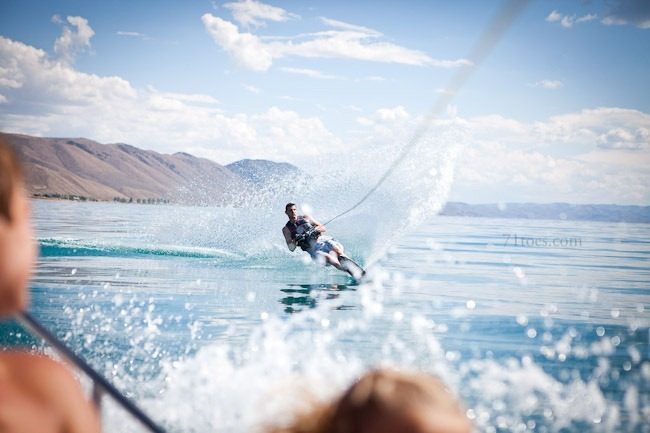 2012-07-16 waterskiing 55025