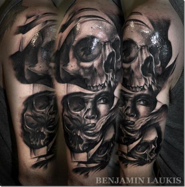 Tatuagem por Benjamin Laukis (32)
