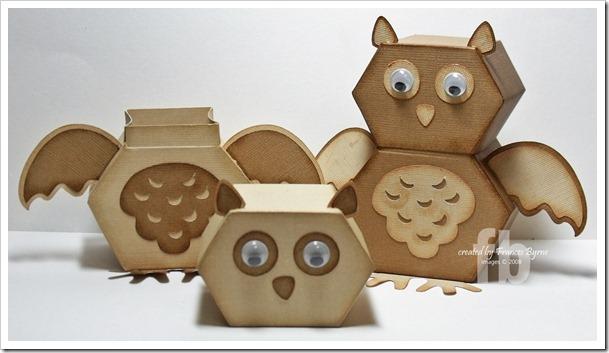 OwlBox2 wm