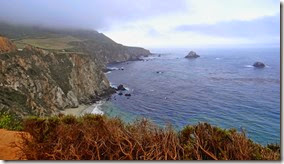 Big Sur CA May 22 028