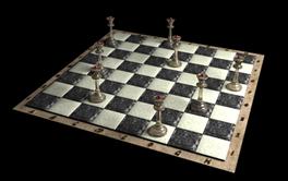 400px-Eight_queens