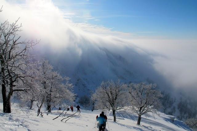Macin-iarna-35_rw.jpg