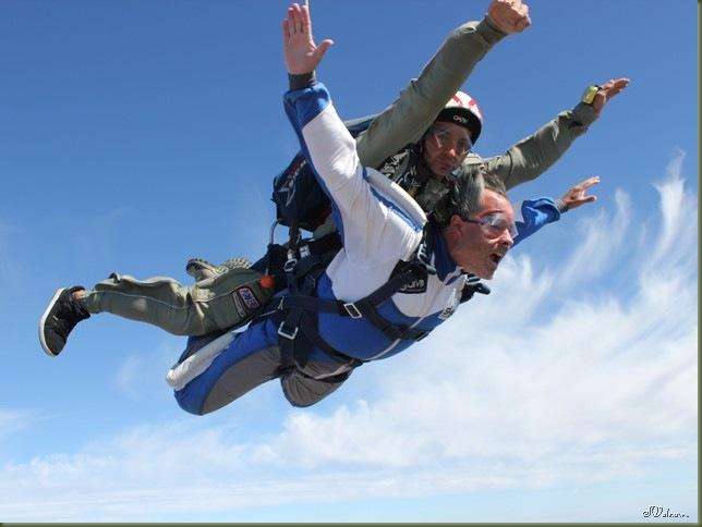 skydive 096