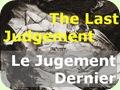 The Last Judgement..يوم الدين..Le Jugement Dernier