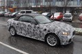 2014-BMW-2-Series-Convertible-31