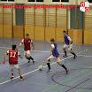 Southpark FC Hallenturnier, 9.2.2013, Enzersdorf, 15.jpg