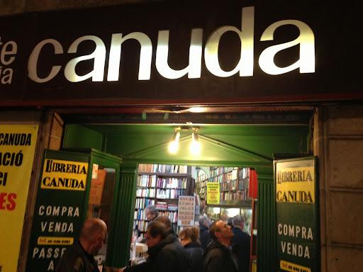 llibreria canuda.JPG