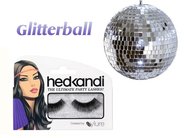 hedkandi-glitterball-lashes