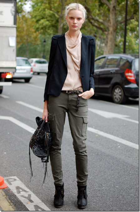 street-chic-daily-april-5-blog