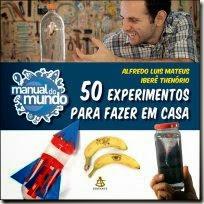 MANUAL_DO_MUNDO__1409753951P