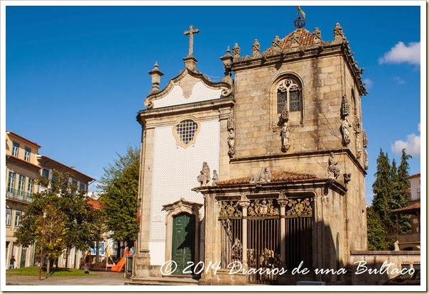 Braga-8243