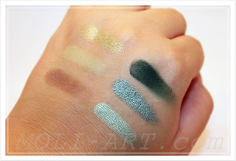 swatches-garden-of-eden-sleek-2