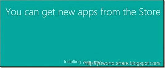 Windows 10_u