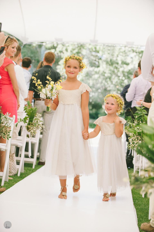 ceremony Chrisli and Matt wedding Vrede en Lust Simondium Franschhoek South Africa shot by dna photographers 53.jpg