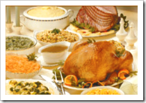 ShopRite_Thanksgiving_dinner