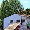 DHU_Villa_de_Sarria_2014 (351).jpg