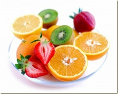 Dieta De Montignac para Adelgazar Rápido