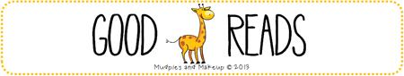 Giraffe Preschool Books