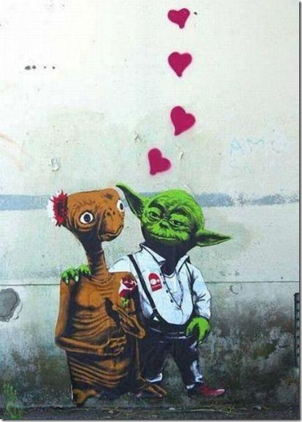 star-wars-street-art-16