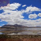 Arica - Parque Nacional Lauca  (40 de 48).jpg