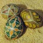 Eggs_010L.jpg