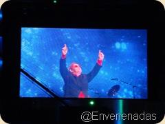 Rock'n Rio - 23-09-11 (86)