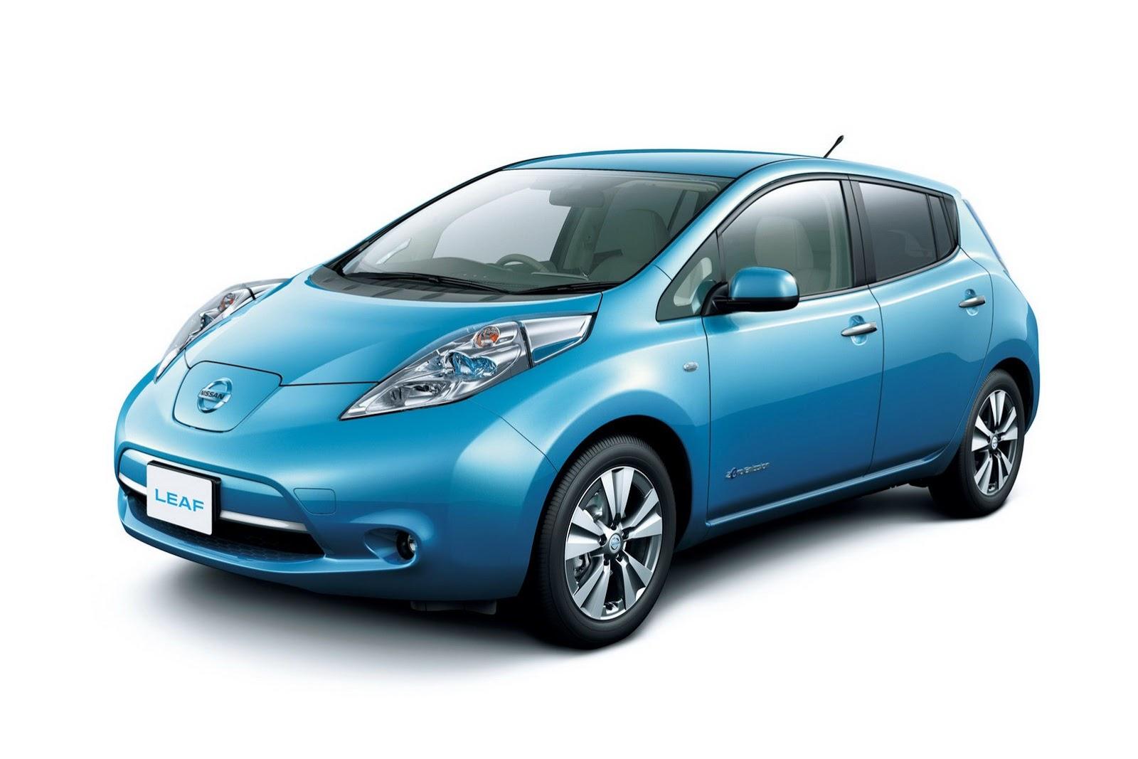 2013-Nissan-Leaf-10%25255B2%25255D.jpg