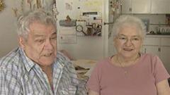 seniors eviction