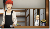 Fate Stay Night - Unlimited Blade Works - 11.mkv_snapshot_04.27_[2014.12.21_17.29.00]