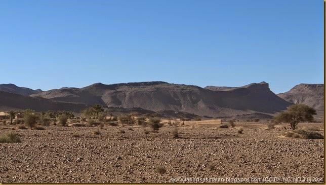Desierto-185