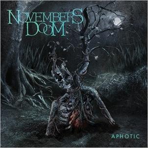 NovembersDoom_Aphotic