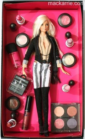 c_BarbieMAC6