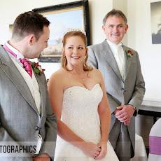 Wokefield-Park-Mansion-House-Wedding-Photography-LJPhoto-SBB-(109).jpg