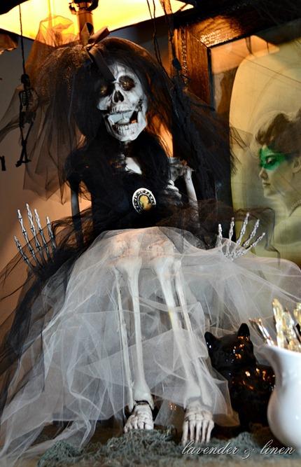 lavender & linen's Halloween 189