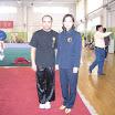 Profesores Escuela de Wushu Shen He » Examenes Duan