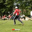 20080531-EX_Letohrad_Kunčice-066.jpg