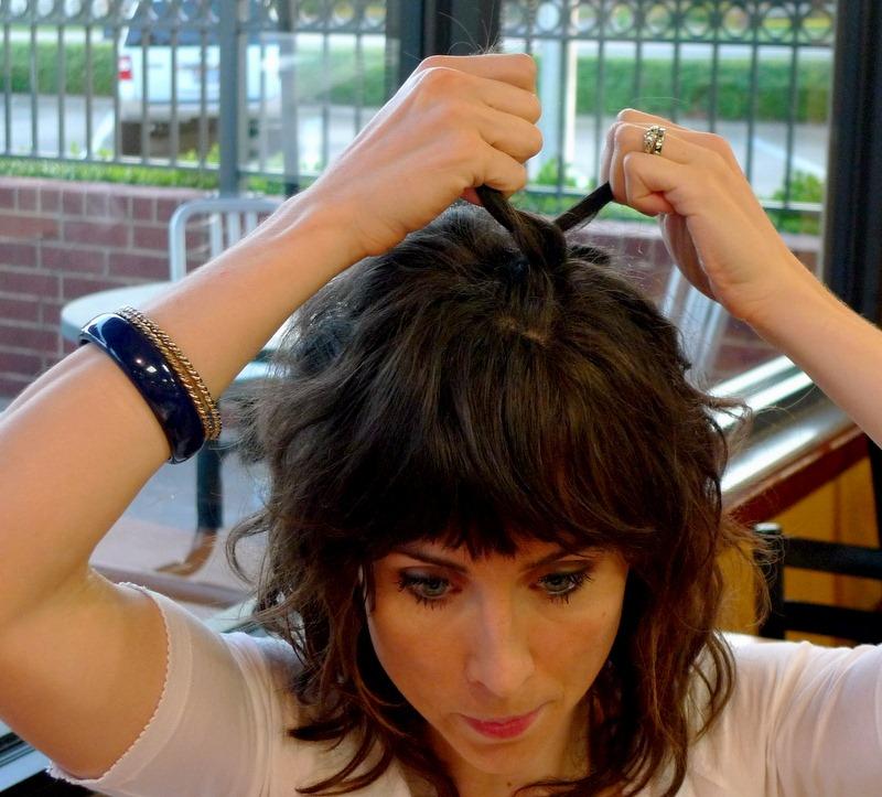 [P1030069%255B4%255D.jpg&description=Wardrobe Wednesday: Stripes + Layered Twist Hair-do Round Two')]