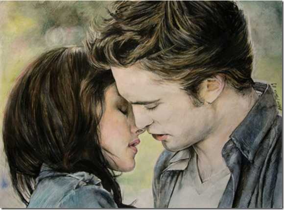 crepusculo (153)