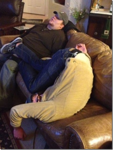 silly-drunk-people-27