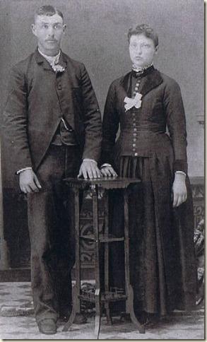 18905