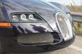 Suzuki-Marutti-Bugatti-Veyron-Replica-26