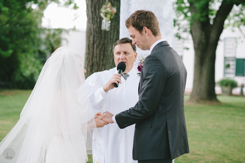 Amy and Marnus wedding Hawksmore House Stellenbosch South Africa shot by dna photographers_-537.jpg