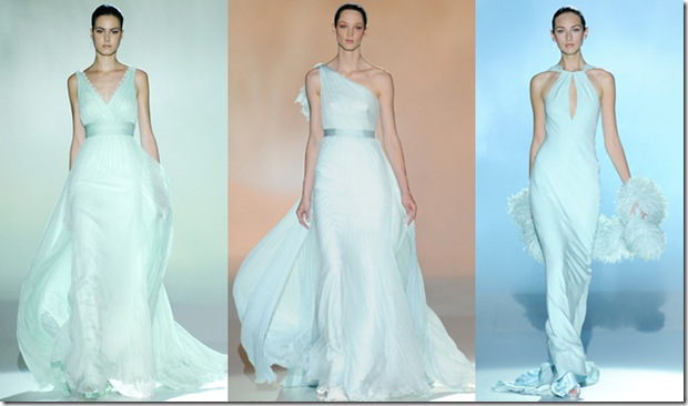 rosa-clara-bridal-collection-2013-1
